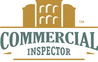 Commercial Inspections: What To Expect 4