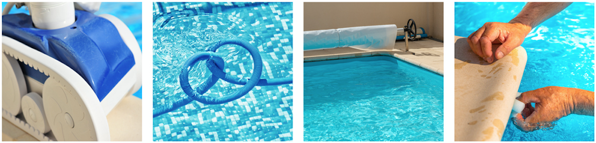 Why A Pool Inspection Is Necessary 3