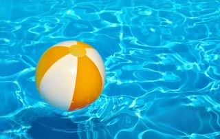Why A Pool Inspection Is Necessary 6