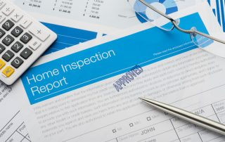What To Do After A Bad Inspection Report 3
