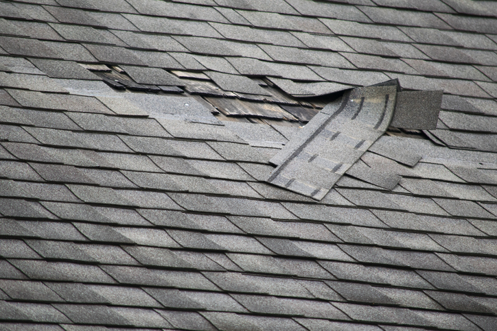 How To Determine If You Need a New Roof 1