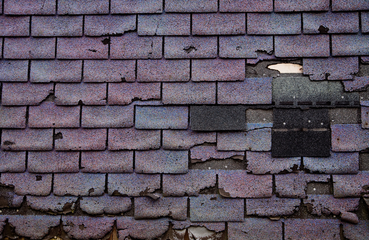 How To Determine If You Need a New Roof 4