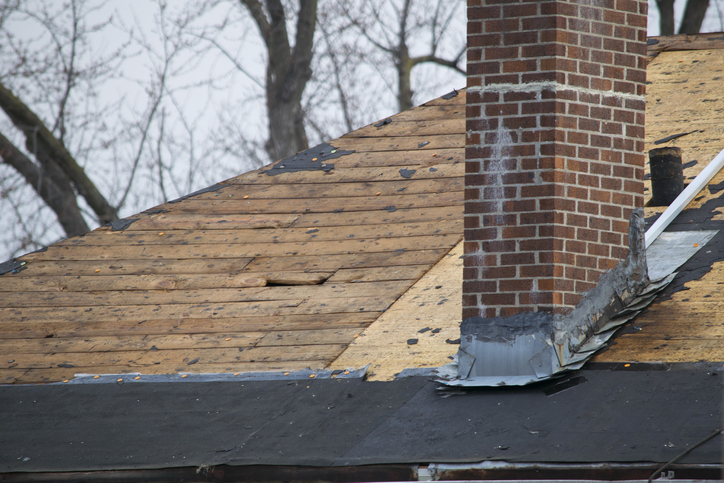 How To Determine If You Need a New Roof 3